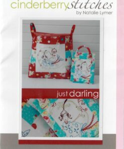 Just darling