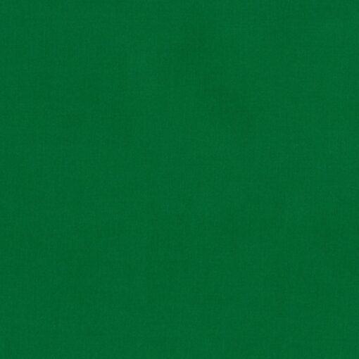 7295 Varmgrøn ensfarvet - Kona