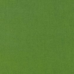 7313 Græs Grøn (GRASS GREEN) - KONA