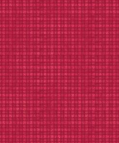 7330 Rød tern