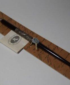 Rubinato penneskaft