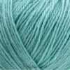 883443 - Mint Esther by Permin