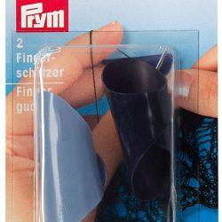 Fingerbeskytterer - 2 stk.