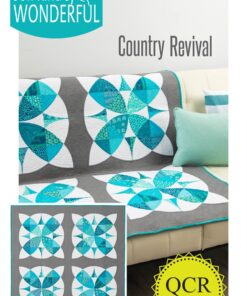 Country Revival