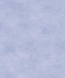 7366 Lys blå meleret