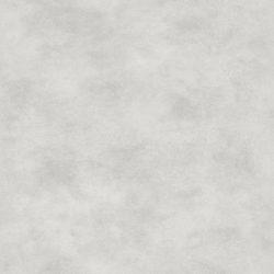 7359 Sart grå meleret
