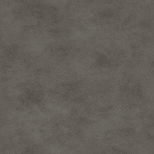 7358 Mellem grå meleret