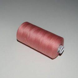 Bomulds sytråd - Lyserød