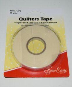 Quiltetape