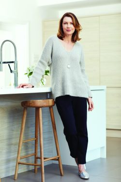 Classic Essential Knits