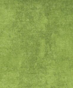 7375 Grøn meleret
