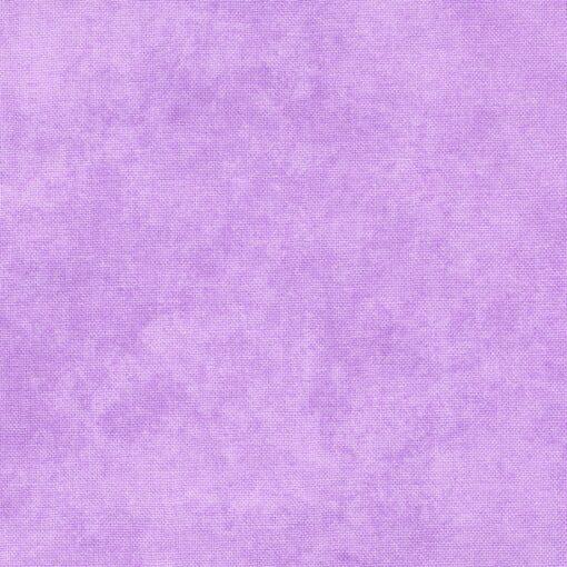 7376 Lavendel meleret