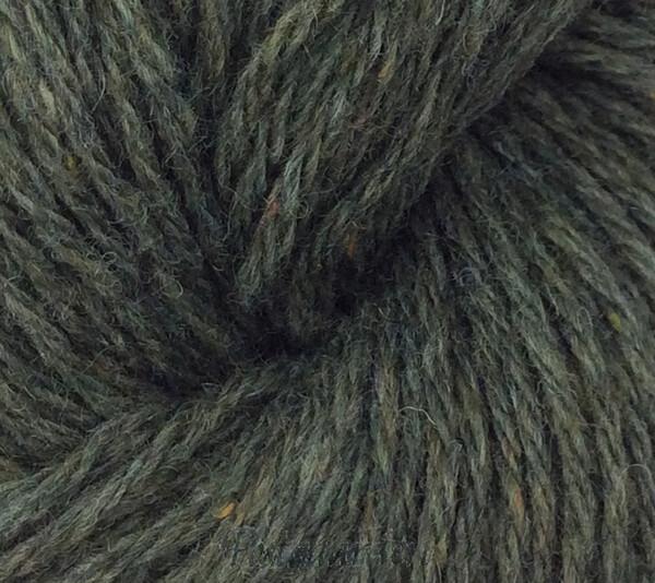 889007 - Grøn Luna by Permin