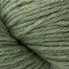 889016 Lysgrøn luna by permin
