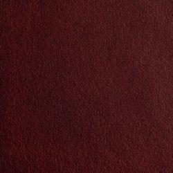 7356 - Bordeuax Fleece