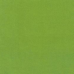 7388 - Lime m. prikker