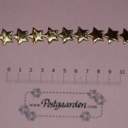 Guld stjerner