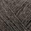 883420 - Mørk grå Esther by Permin