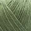 883432 - Lys grøn Esther by Permin