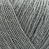 883433 - Lys grå Esther by Permin