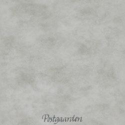 lysgrå meleret - 7411 patchwork stof