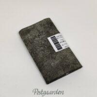 FQ7358 Mellem grå melere patchworkstof