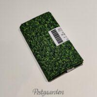 FQ7067 7067 - Græs patchworkstof fat quarter