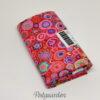 FQ7175 Orange Paperweight patchworkstof - Kaffe Fasset