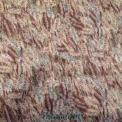 Korn patchwork