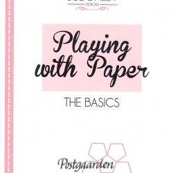 Sue Daley - The Basics