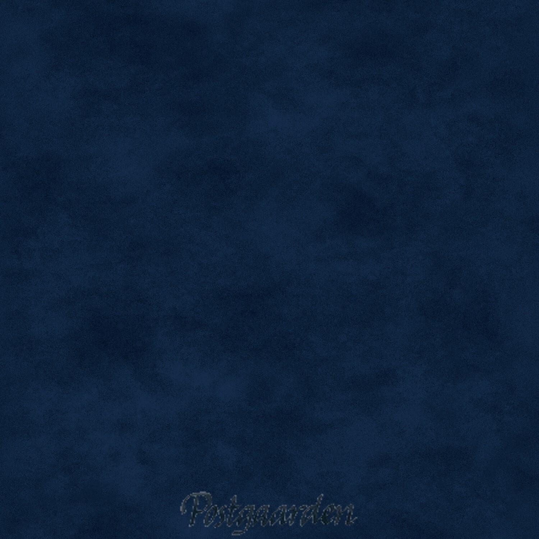 7476 Mørkblå meleret
