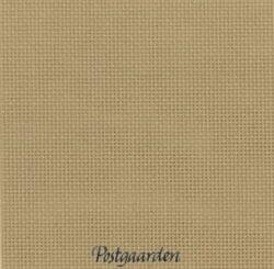 monostramaj 501198