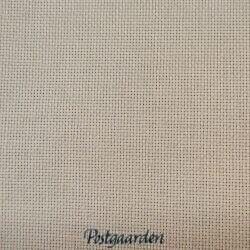 hadanger 9tr/cm 180/100