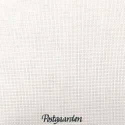 hvid hadanger 180/00J