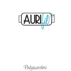 Aurifil - 50wt sytråd