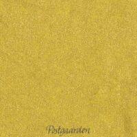 7486 Guld stof patchwork stof