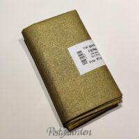 FQ7486 7486 Guld stof patchwork stof fat quarter