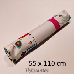 RT6301
