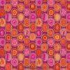 PWPJ099RED 7497 Pink Philip Jacobs