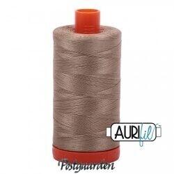 2325 Aurifil Linen