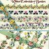Enclypedia of Ribbon Embroidery Borders