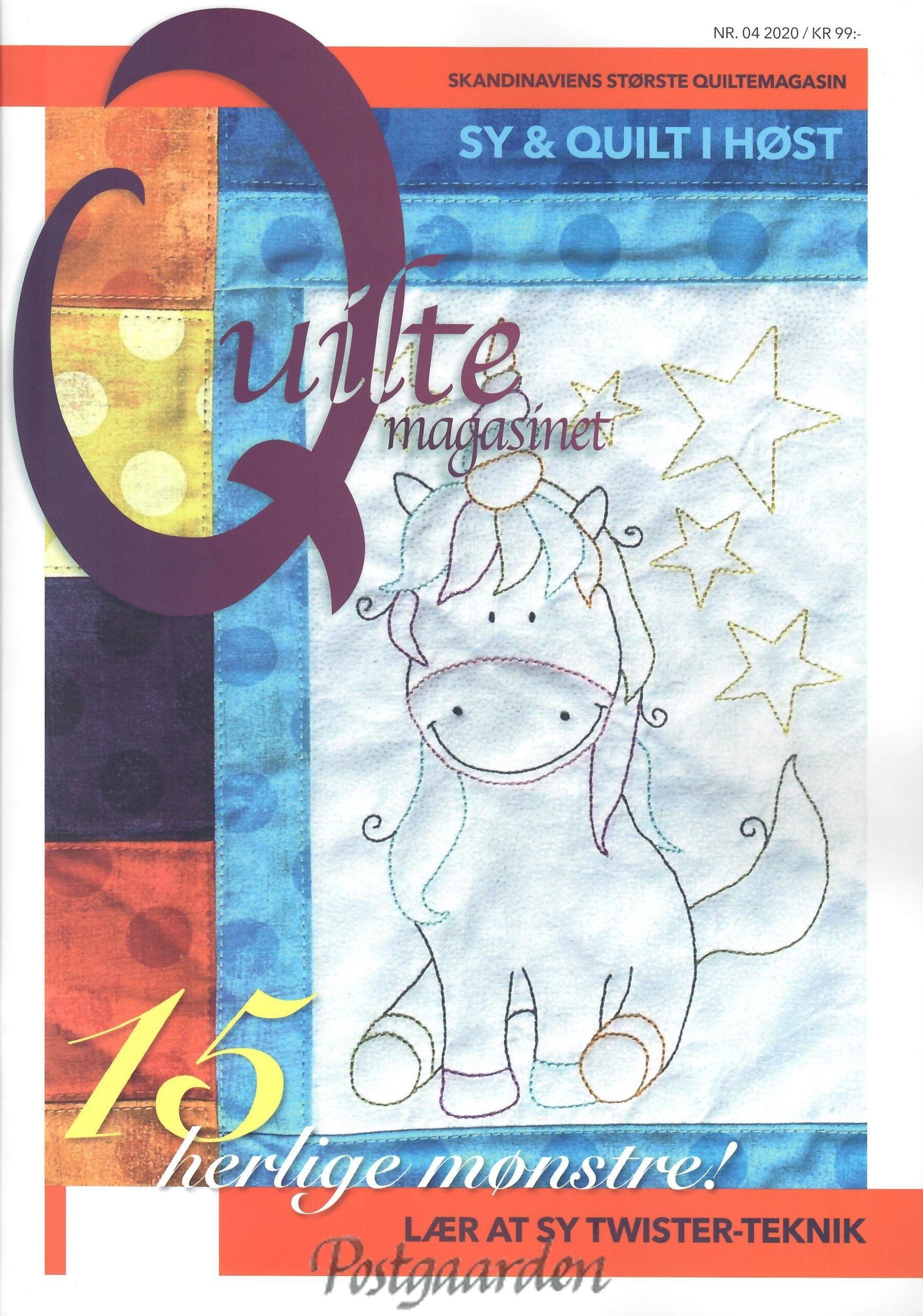 QM042020 Quiltemagasinet