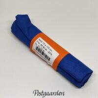 097379 - Koboltblå ensfarvet patchworkstof - KONA REGATTA - REST