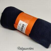 097246 Mørkblå fleece REST