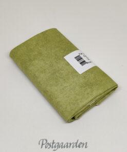 FQ7594 Lys grøn meleret patchworkstof