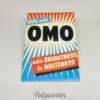 OMO - Retro Postkort