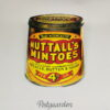 Nuttall´s Mintoes - Retro Postkort