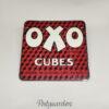 OXO - Retro Postkort